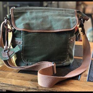 Fossil Purse crossbody handbag